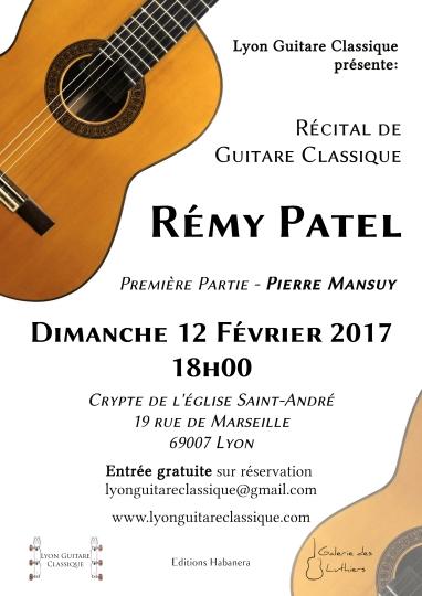 remy-patel-le-12-02-17