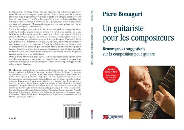 Cover LB 30